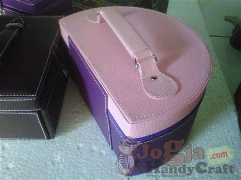 Tempat Kosmetik Kotak Kecil cosmetics box kotak kosmetik cantik jogja