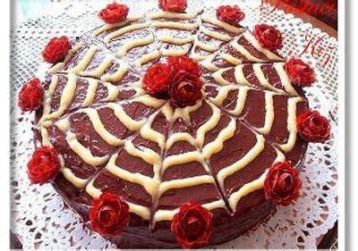 ispanakli rulo pasta tarifi meyveli damla cikolatali yas pasta bol 199 ikolatalı yaş pasta pasta tarifleri oktay usta pastalar