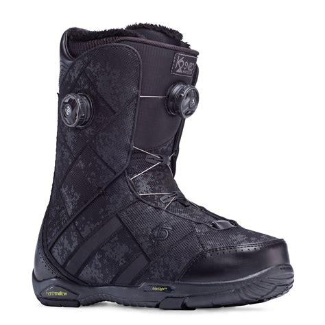 k2 boots k2 maysis snowboard boot 2014 mount everest