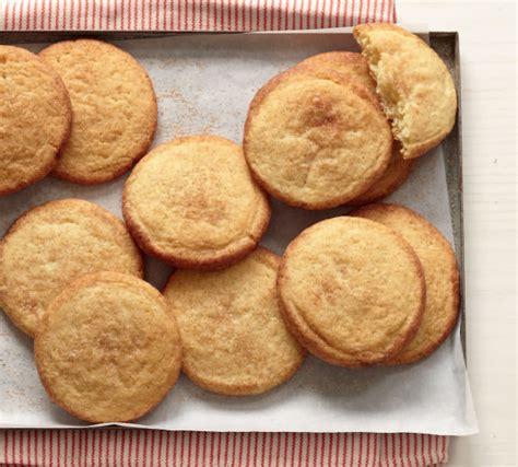 alimenti a basso ig biscotti a basso indice glicemico jx56 187 regardsdefemmes