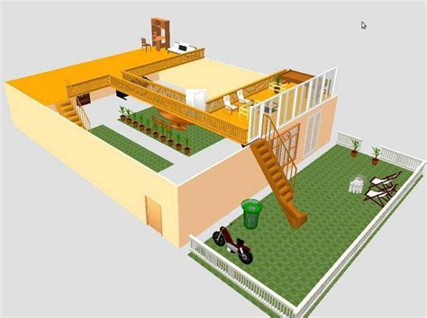 home painting design tool virtual house painting tool with 3d render home interior