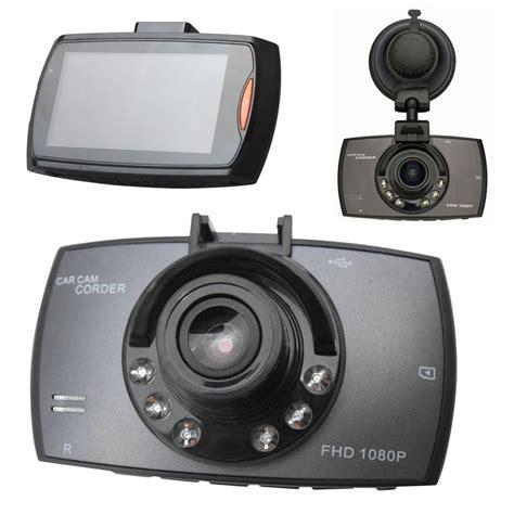 2 7 quot hd hd 1080p dash car camcorder review