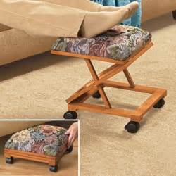 folding tapestry footrest gifts gifts by person for