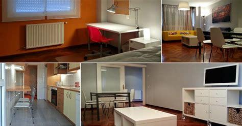 alquiler de pisos en madrid para estudiantes albasur inmobiliaria piso alquiler gestafe inmobiliaria
