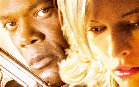 the movies database posters no good deed 2002