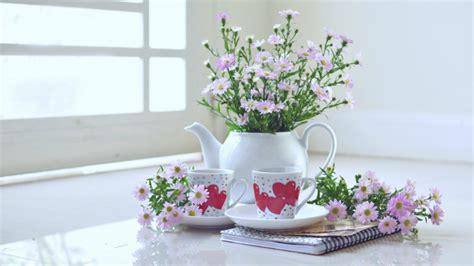decorar con jarrones de suelo decorablog revista de decoraci 243 n