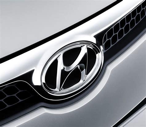 logo hyundai hyundai logo huyndai car symbol meaning and history car