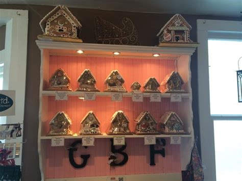 gingerbread houses for sale adorable gingerbread houses for sale picture of the gingerbread factory leavenworth