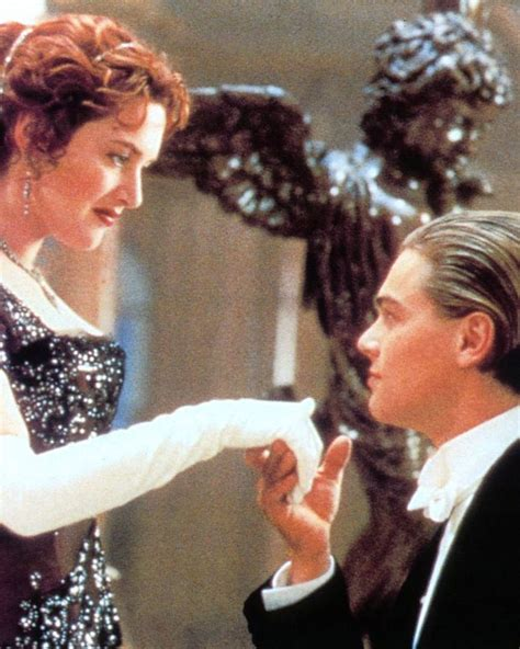 Film Titanic Biographie | braveheart turns 20 our favorite quotes biography
