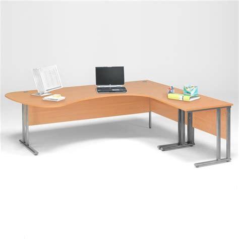 Deal Desk package deal executive desk side desk aj products