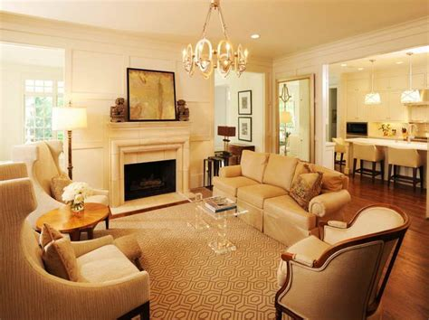 color schemes for family room ideas family room color trends 2013 with elegant classic