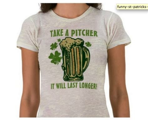 Shirts For S Day St S Day T Shirts Vivo360 Inc
