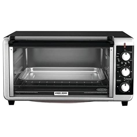 Highest Toaster Oven Best Toaster Oven A Listly List