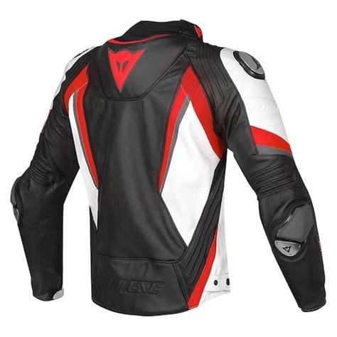 Jaket Dainesee dainese rider leather jacket revzilla