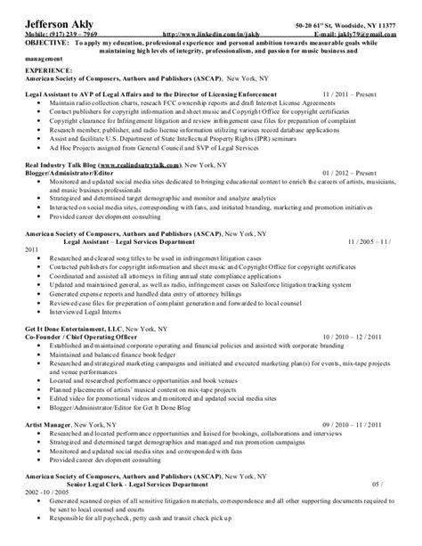 sample clerk resume fresh audit clerk sample resume vintage mailroom