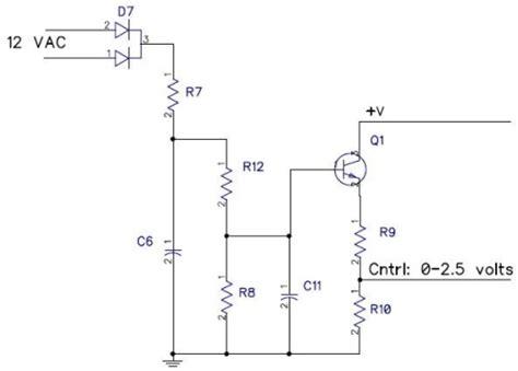 capacitor led dim capacitor led dim 28 images led dimming wiring diagram capacitor power led dimmer using