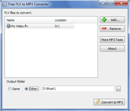 download video to mp3 converter zip free flv to mp3 converter