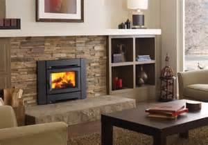 replacement fireplace door glass