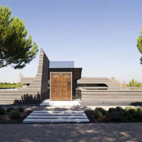 house design blogs simple best modern interior design blogs with apartment zen house design for beautiful