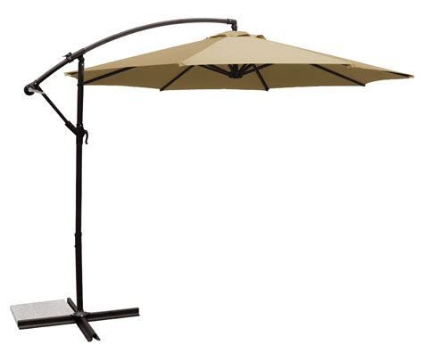what size patio umbrella should i get what size patio umbrella should i get relevant tips in