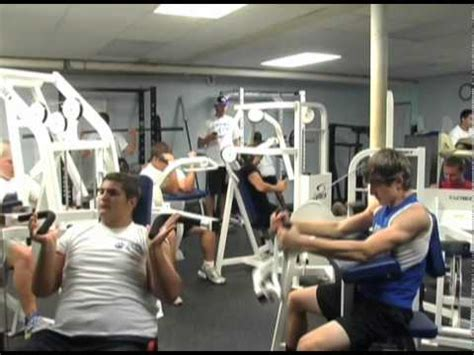 weight room workouts for football players pius x royals football weight room