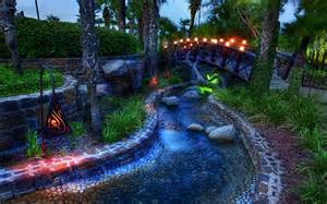 japanese garden bridge japanese garden bridge design architecture interior design