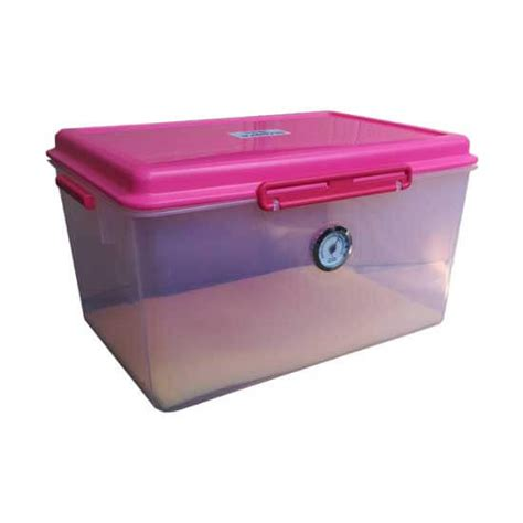 Gadgetfotografi Silica Gel Elektrik For Box Cabinet jual quanta db 4230 box with electric silica gel