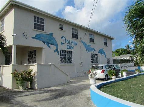 inn guest house dolphin inn barbados church parish apartment