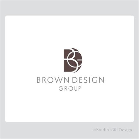 17 best images about interior design logo inspiration on