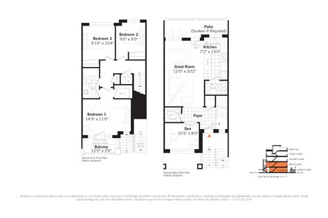typical brownstone floor plan 100 typical brownstone floor plan july 2014 i hear