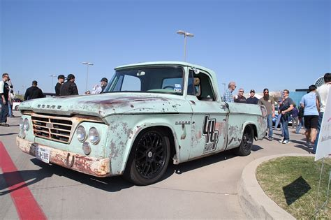Gas Monkey Garage Truck Builds by Fast N Loud Tv Show Thread Nonchalant Dominance