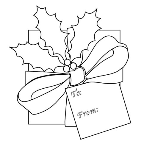 name tag coloring pages coloring pages
