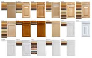 kitchen cabinet door styles options kitchen cabinets