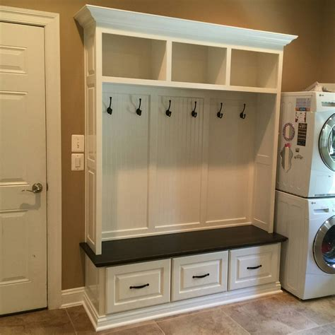 mudroom bench storage mudroom lockers bench storage furniture cubbies hall tree