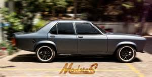 new contessa car modified contessa car in india with images and all details