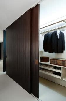 there s a whole universe of closet space hidden under this bed curbed closets dressing rooms on pinterest dressing rooms