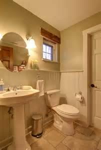 Vintage Kitchens Designs Old Farmhouse Addition Farmhouse Bathroom Columbus