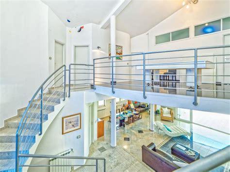erste etage villa mar liznjan pula istrien firma kompas d o