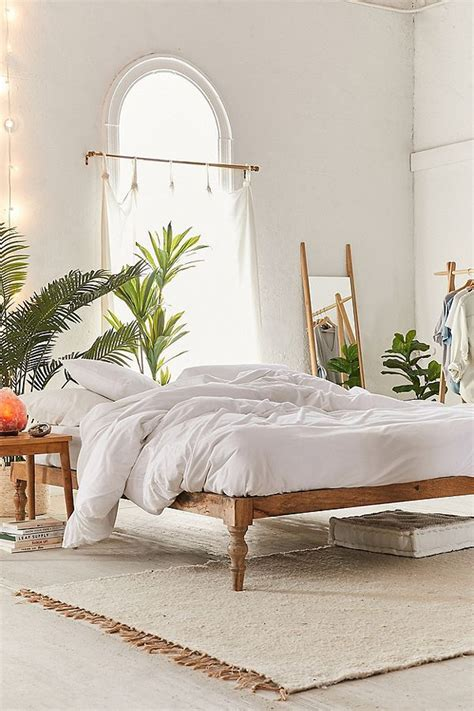 urban outfitters  boho furniture