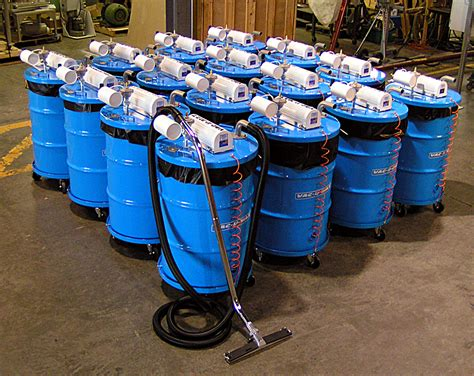 Contact Cleaner Chromax 631 Non Flammable global explosionproof vacuum cleaner market trends challenges and growth drivers analysis 2022