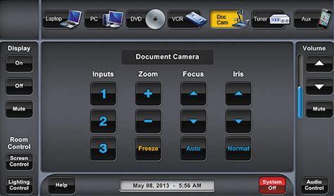 Home Design Software Library jet gui design theme extron