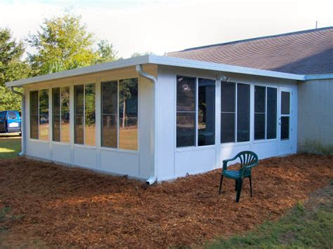 sunroom plans top 28 sunroom plans free do it yourself sunrooms