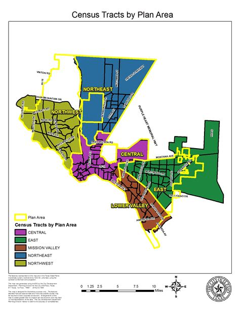 zip code map el paso tx el paso zip code map world map 07