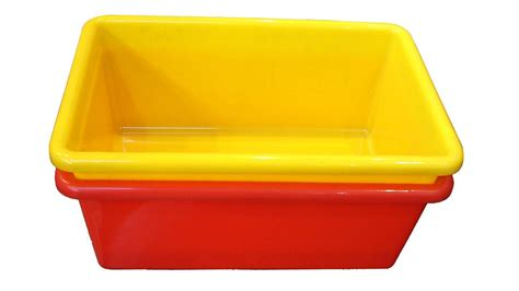 storage plastic containers china small box 9201 plastic box plastic storage