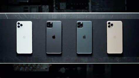 buy   iphone   iphone  pro