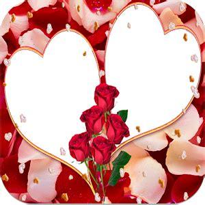love frames app pc download photo frames love forever apk on pc download