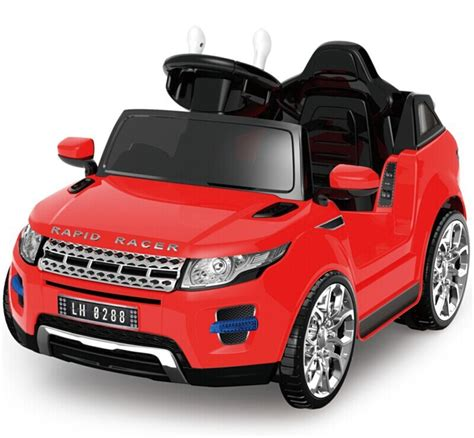 drivable cars cheap plastic cars drivable car toys buy
