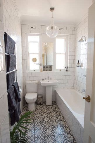 spanish tile bathroom ideas best 25 spanish bathroom ideas on pinterest spanish
