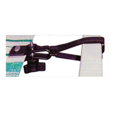 rv awning strap replacement 2 pk camco de flapper replacement straps 156702 rv