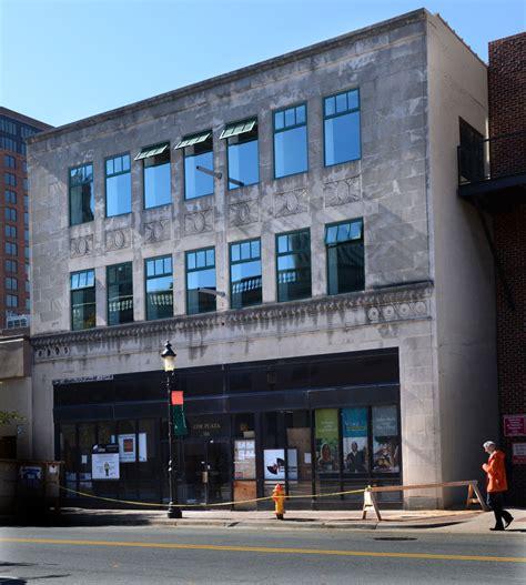 Test Detox Winston Salem Nc by Mast General Store To Open In Downtown Winston Salem In